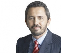 Elmano de Freitas 13