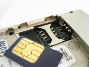 Bloqueio de celular roubado