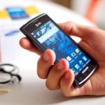 O ícone Telefone do Android Sumiu