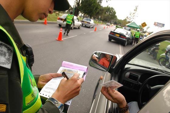 Como retirar uma multa