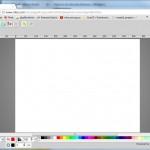 Corel Draw Online