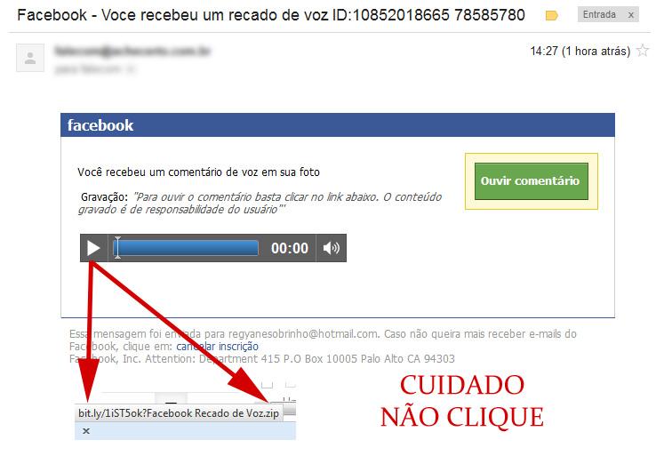 golpe-facebook