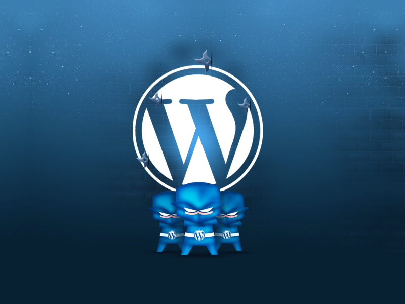 Plugins Wordpress indispensáveis
