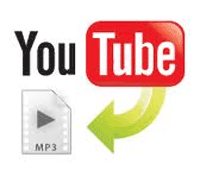 youtube-to-mp3[1]