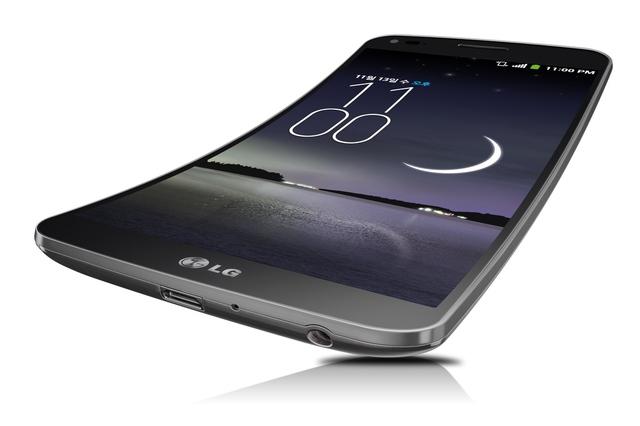 LG_G_Flex-3_large_verge_medium_landscape[1]
