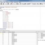 Como aprender a programar?