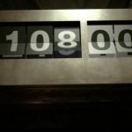 Desafio dos números