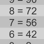 Desafio do número que falta
