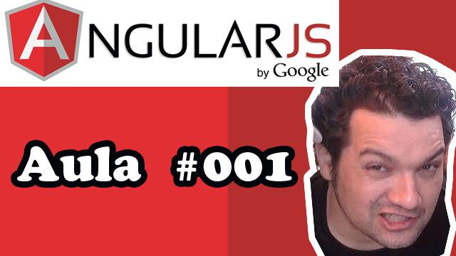 Notícias de Exemplo de AngularJS #001