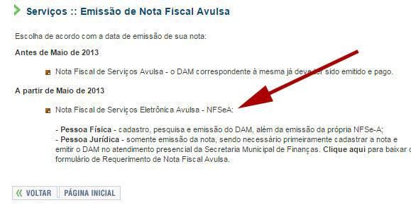 nota-fiscal-avulsa-002