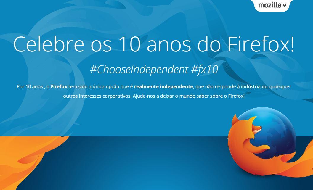 celebre-os-10-anos-do-firefox-reproducao-blog-geek-publicitario-chooseindependent-ff10[1]