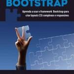 Como aprender Bootstrap