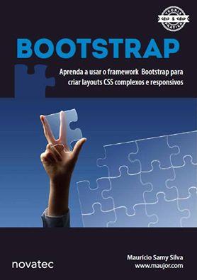 Bootstrap passo a passo para iniciantes