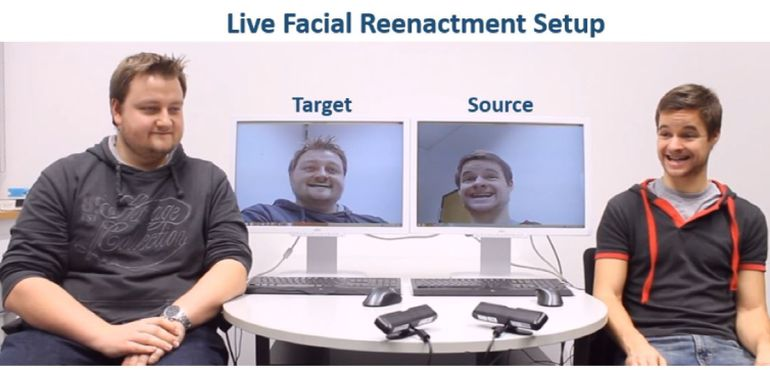 Technology_Swaps_Facial_Expressions_Real_Time_2