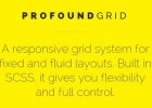 Profound-Grid-Responsive-Grid-System-For-Fixed-and-Fluid-Layouts