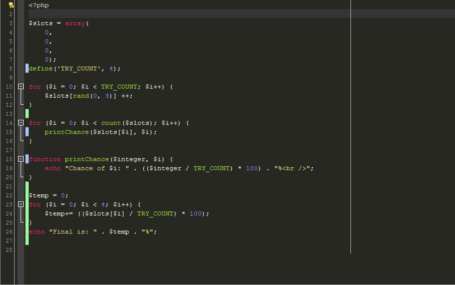 NetBeans com cara de Sublime Text