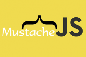 mustache-js-development