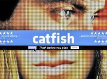 the-catfish-movie-poster