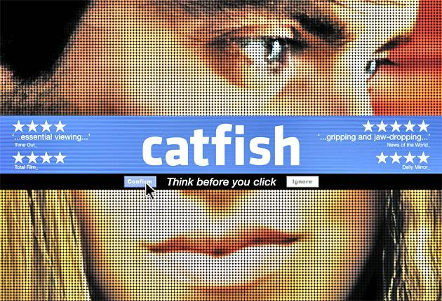 the-catfish-movie-poster
