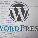 atualizar siteurl wordpress
