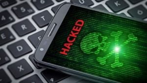 hackers-can-use-pre-installed-samsung-apps-to-spy-on-users-533195-2